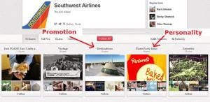 Southwest Airlines on Pinterest